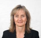 Prof Liza Bornman