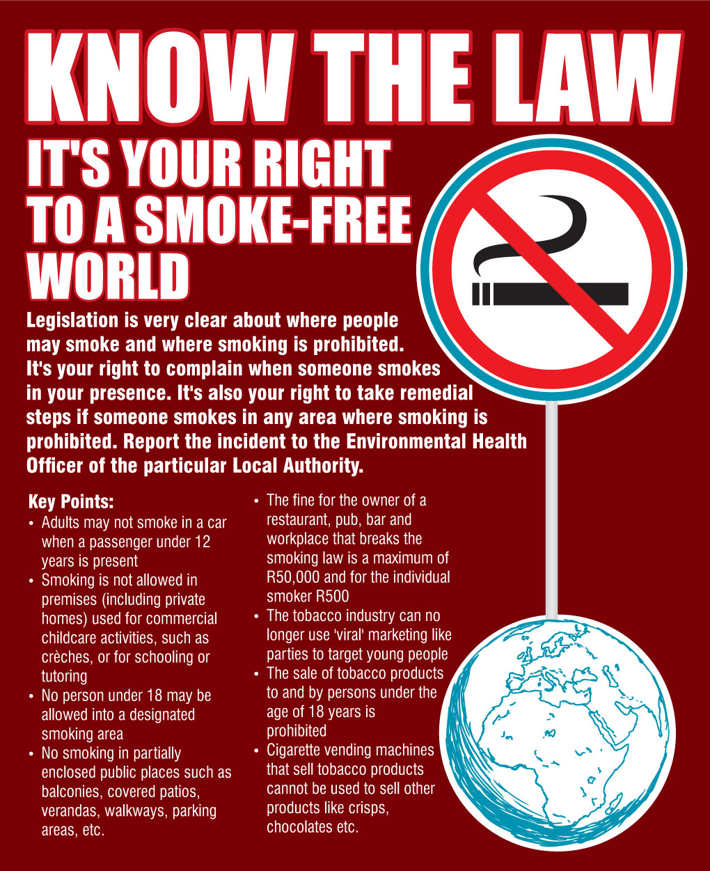 2016-Know-the-law-smoke-free
