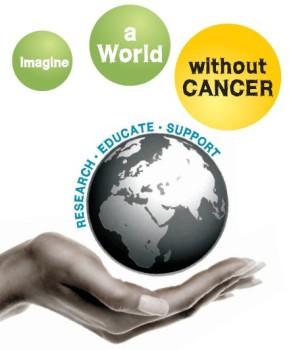 Imagine a World without Cancer
