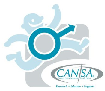 CANSA Mens Health Logo.cdr