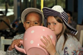 Children's Cuppa 1 small