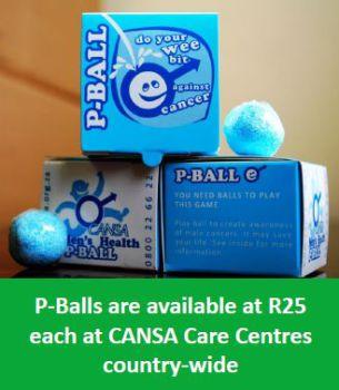 P Ball 2014