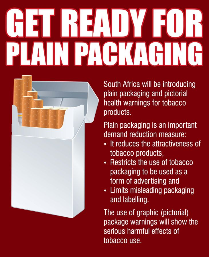Smoking Infographic.cdr