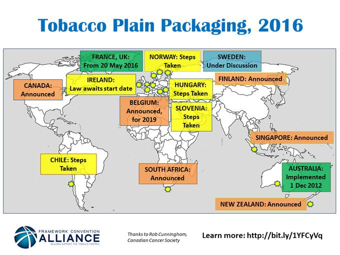 PlainPacks_2016-680
