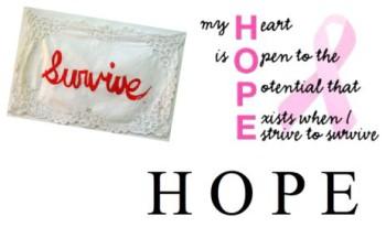 Hope 3 edited