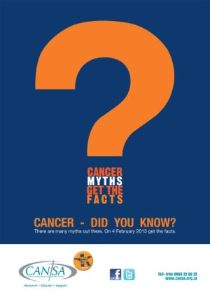 World Cancer Day POster.cdr