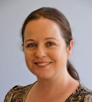 Dr Annadie Krygsman