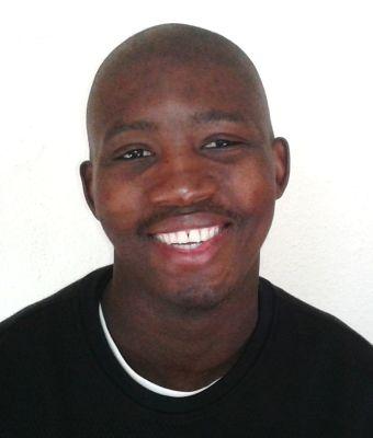 Thando post