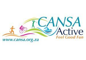 CANSA Active Logo