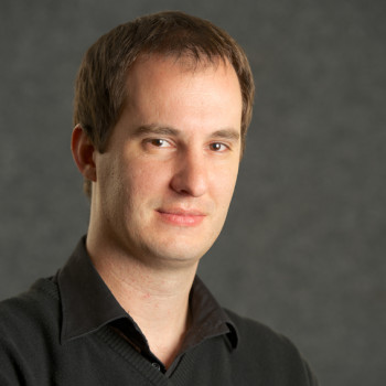 Dr Karl-Heinz Storbeck