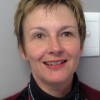 Anina Meiring Service Delivery Oct 2014
