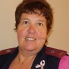 Corrie Botes Service Delivery June 2014