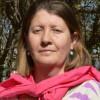 Kate Marais Sustainability September 2015