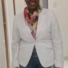 Maphuti Marogoa cervical cancer Survivor...