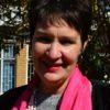 Marietjie Mattig CBU Staff Support April 2016