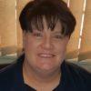 Sharon Venter NBU Staff Support June 2016