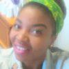 Siphelelisiwe Mabaso CBU Sustainability June 2016