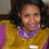 Yandiswa Ndiwa Sustainability Oct 2014