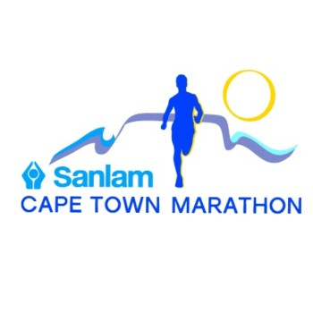 Sanlam Cape Town Marathon for CANSA