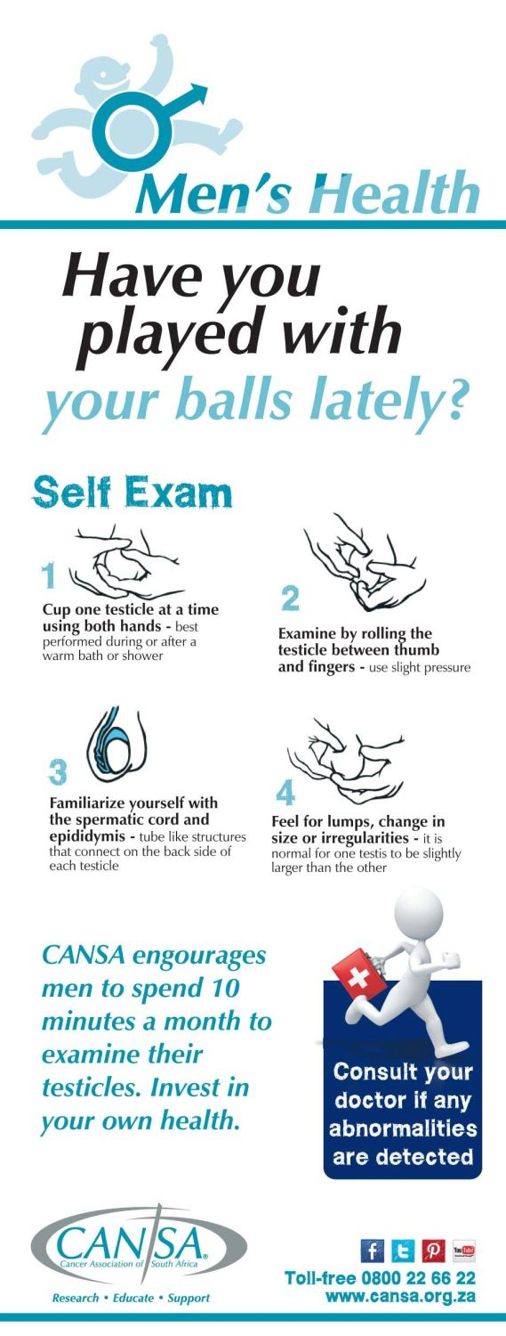 Breast cancer self examination instructional video 2 - 2 part 6