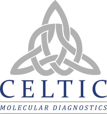 Celtic Molecular Diagnostics (Pty) Ltd