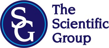 Scientific Group LOGO