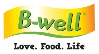 Soill logo