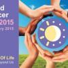 WCD INVITE OPEN DAY FEB 2015 post