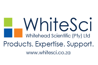 Whitehead Scientific Logo-01