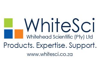 Whitehead Scientific Logo-01