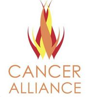 Cancer Alliance Logo