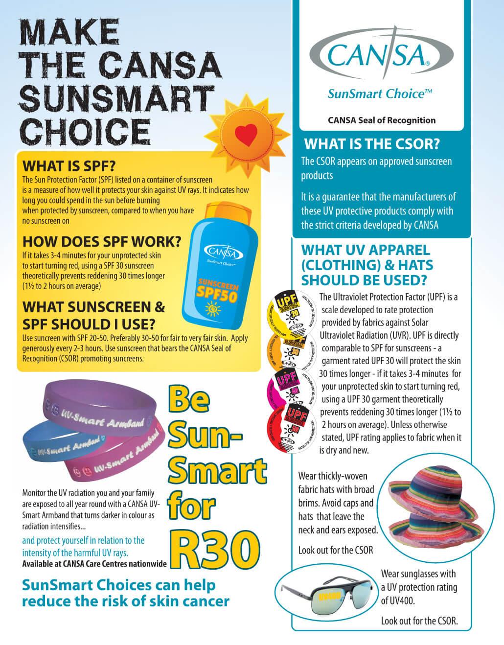Infographic-SunSmart-ENG-2015-2