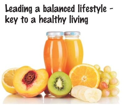 If You Make Order In Our Firm, You Might Get A Free Well being Inquiry By