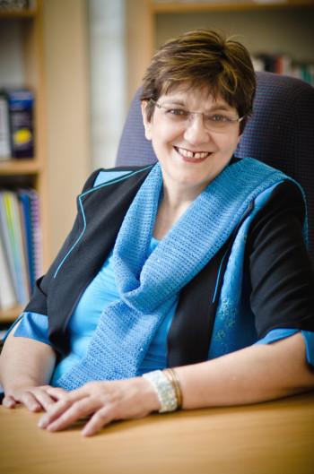 Sue Janse van Rensburg 01