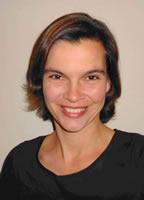 Dr Georgia Schafer