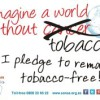 CANSA NoTobacco Pledge 2015 01