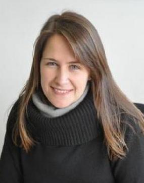 Dr Adrienne Edkins