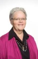 Prof Riana Bornman