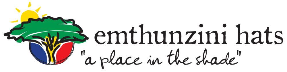 Emthunzini Logo post