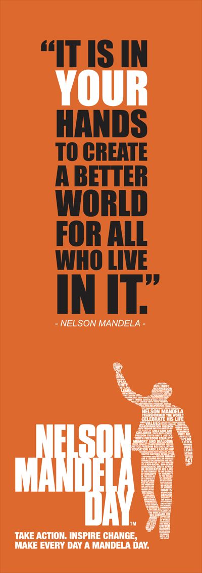 Mandela-Day-Bookmark-2015-2