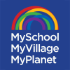 MySchool_MyVillage_MyPlanet