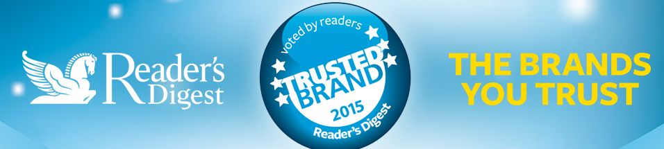 Readers Digest 2015