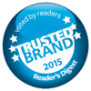 Trusted-Brand-2015