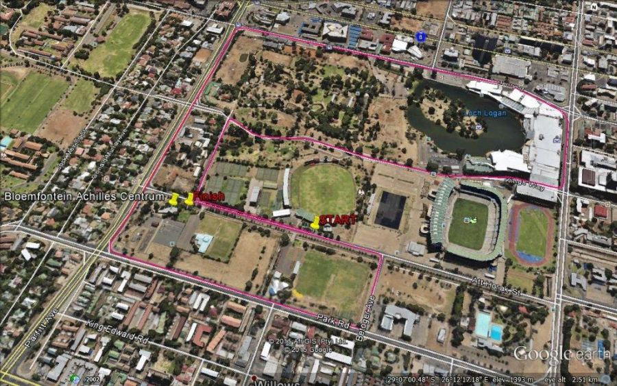 bloem-breast-cancer-walk-2016