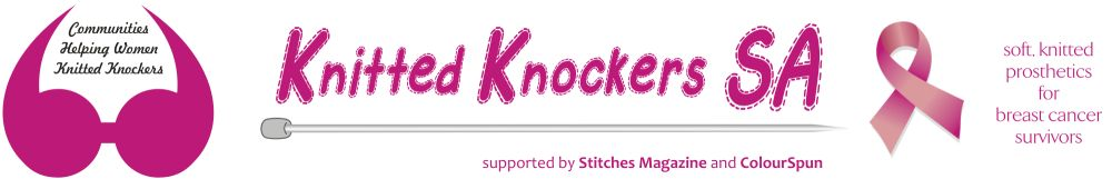 kk logo 2015