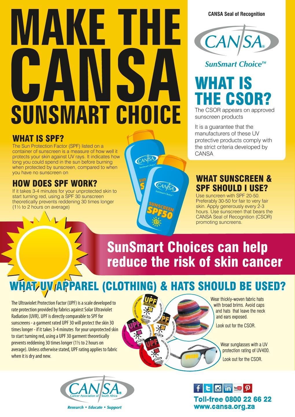 cansa-sunsmart-eng-2