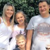 Pretoria News Feb 2016 Runners Against Cancer family