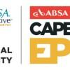 CANSA Active Cape Epic Sticke...