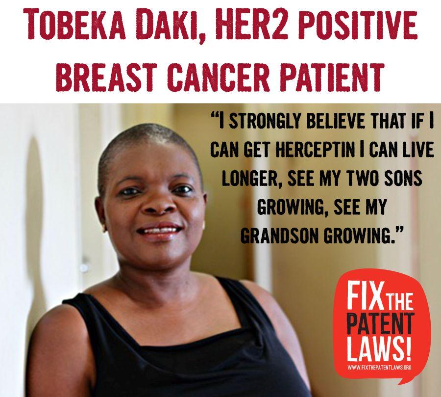 Tobeka Patent Laws large