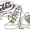 tekkie tax logo with date 2016